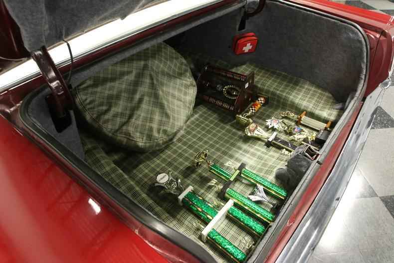 1969 Ford Torino GT #34