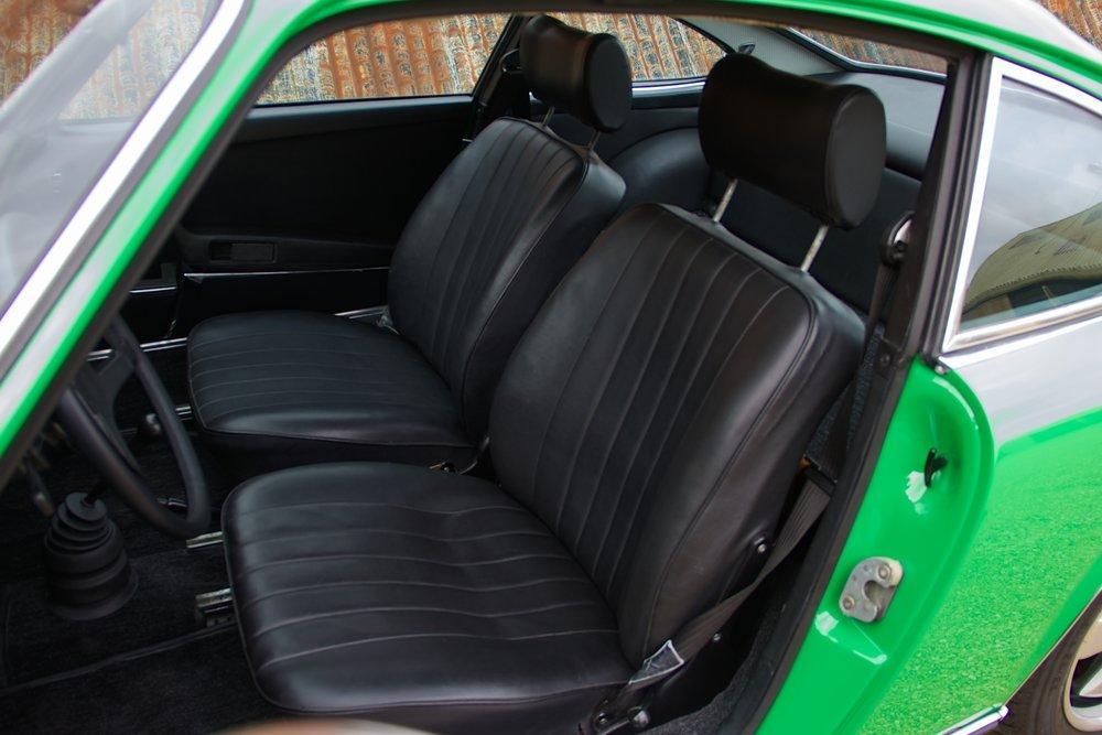 Porsche  1972 #8