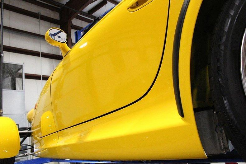 2000 Plymouth Prowler #90