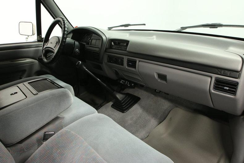 1997 Ford F-250 #45