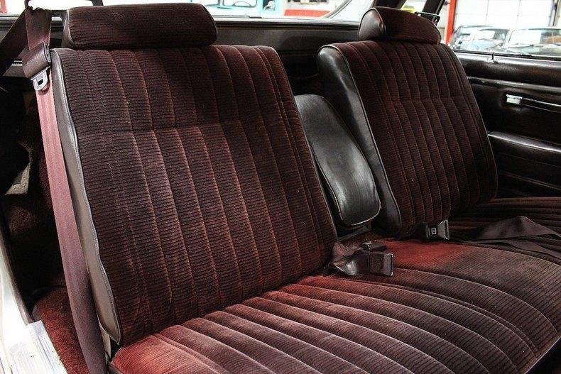 1985 Chevrolet El Camino #13