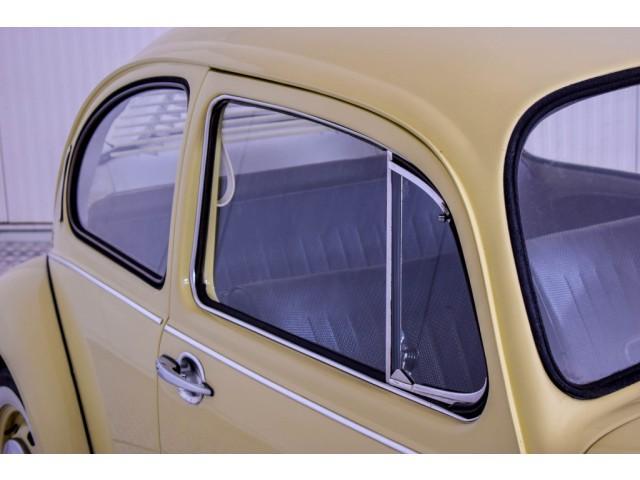 Volkswagen Kever 1302 #49
