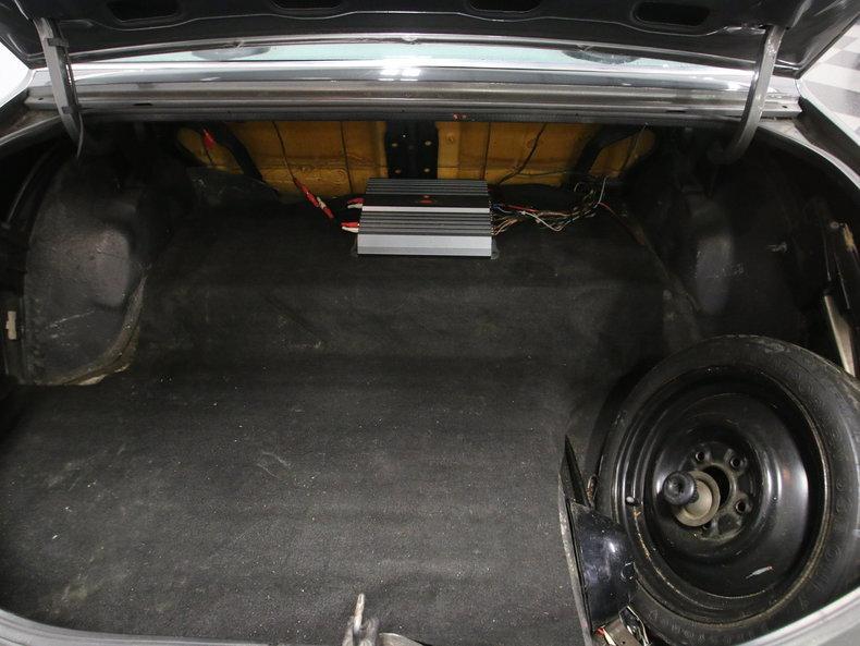 1985 Oldsmobile 442 #36