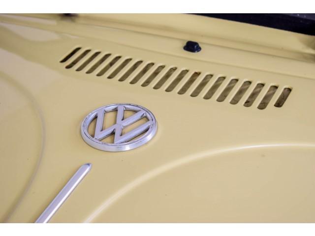 Volkswagen Kever 1302 #46