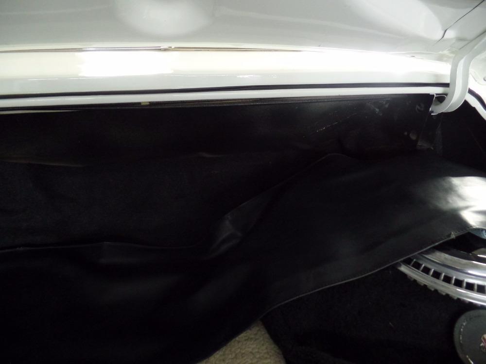 1971 Cadillac El Dorado Classic Caddy Convertible Stock # 18571JSCVO for sale near Mundelein, IL | IL Cadillac Dealer #28