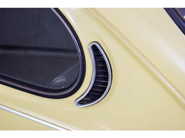 Volkswagen Kever 1302 #34