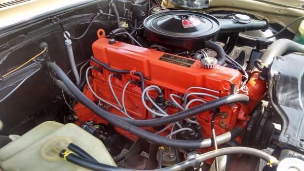 1974 Buick Apollo SWEET DRIVER Stock # 10574IOCC for sale near Mundelein, IL | IL Buick Dealer #6