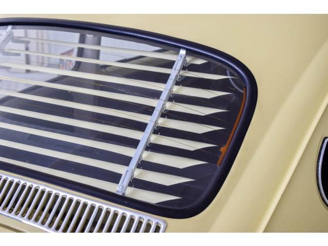 Volkswagen Kever 1302 #39