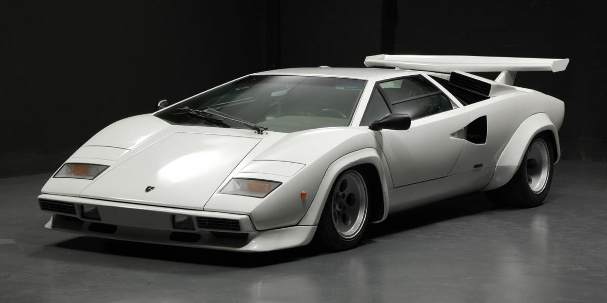 countach states performance car for in sale pin pennsylvania and classic philadelphia lamborghini united
