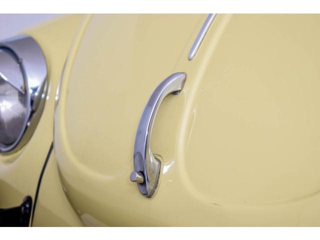 Volkswagen Kever 1302 #43