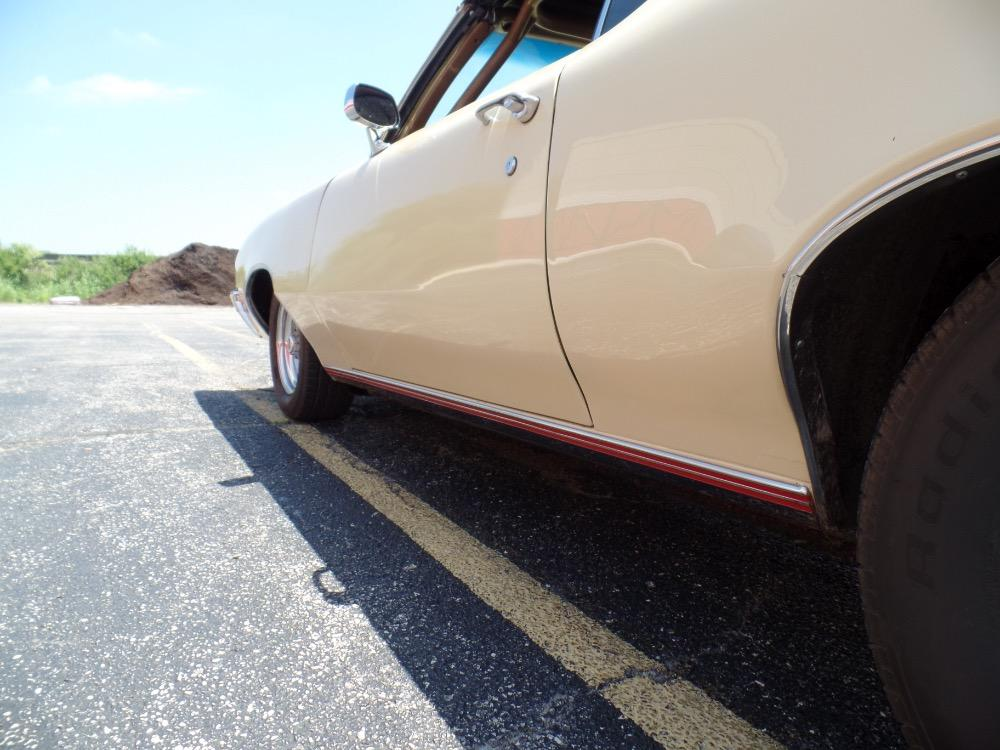 1970 Buick GS 10 SECOND PROVEN MACHINE--SEE VIDEO Stock # 28455CVO for sale near Mundelein, IL | IL Buick Dealer #15