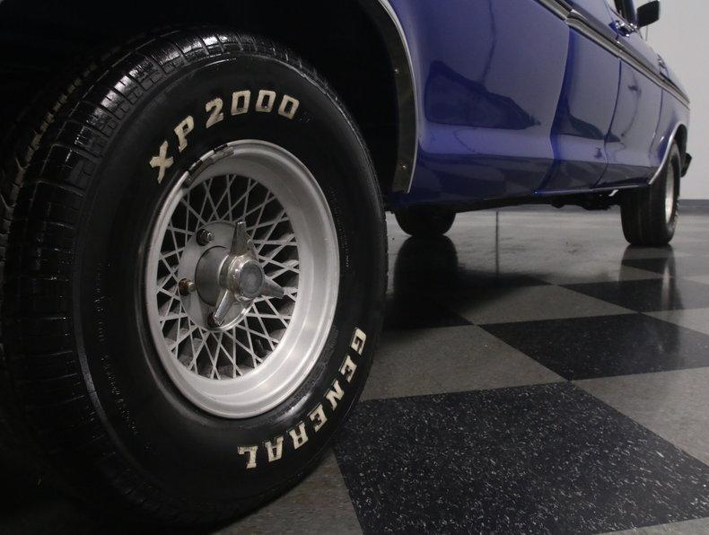 1979 Ford F-250 Custom #21