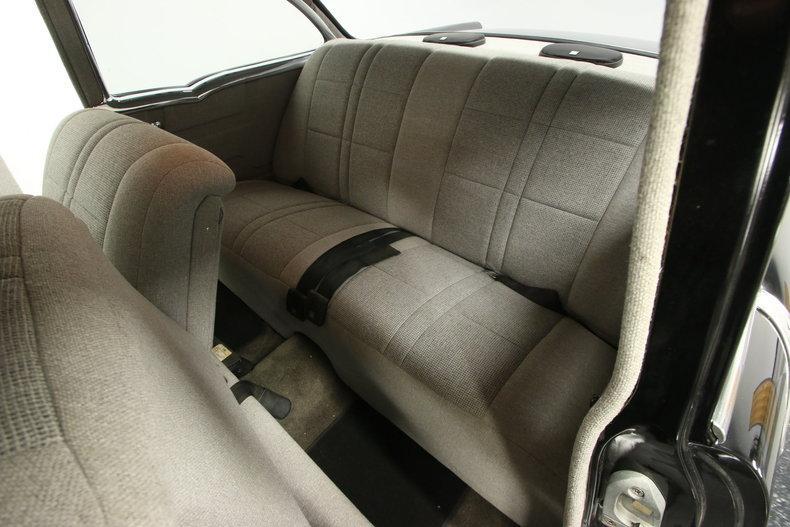 1956 Chevrolet Delray 210 Del Ray #40