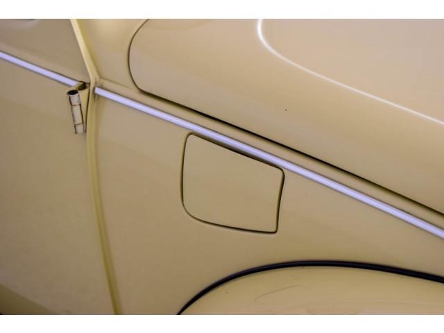 Volkswagen Kever 1302 #48