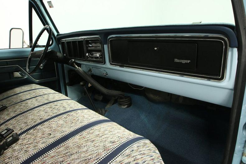 1976 Ford F-150 #42