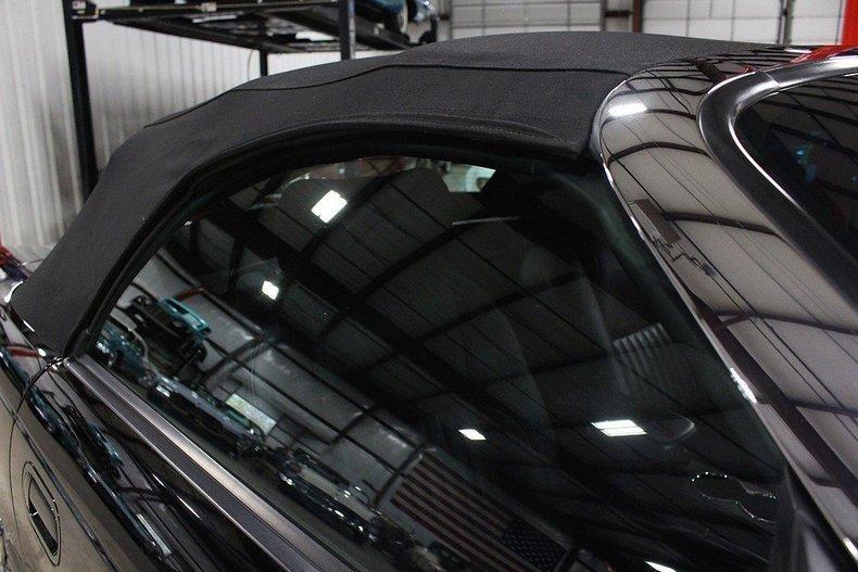 2005 Ford Thunderbird #69