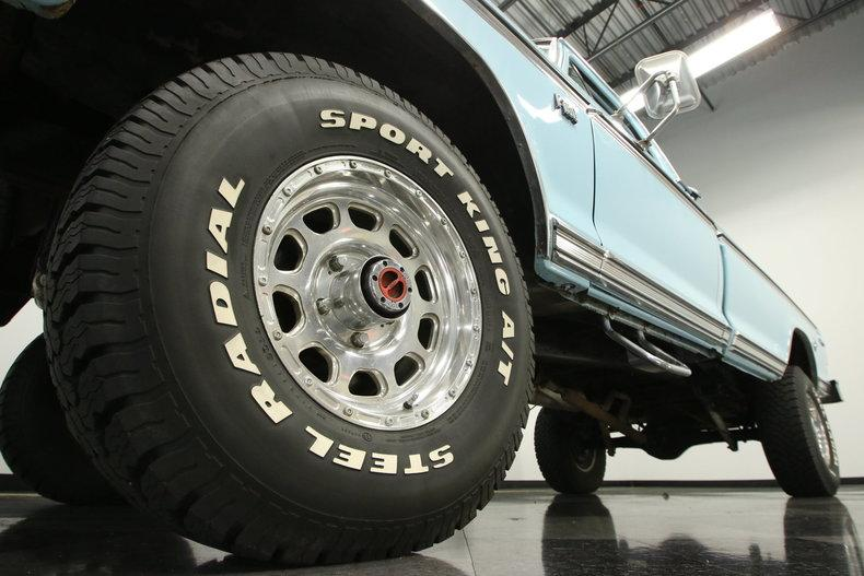 1976 Ford F-150 #8