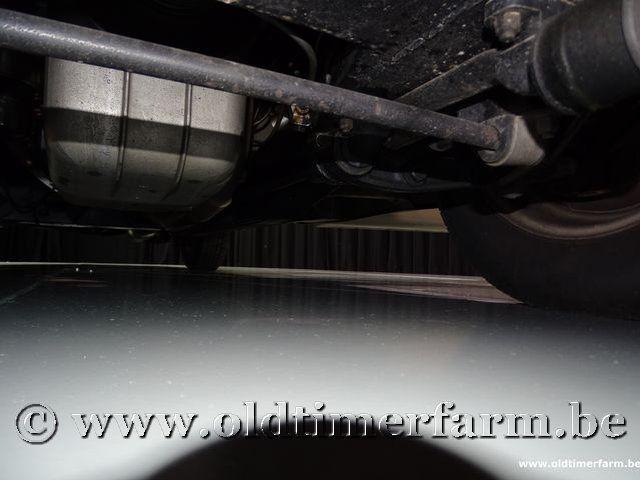Jaguar XK120 Drop Head Coupé '53 #148