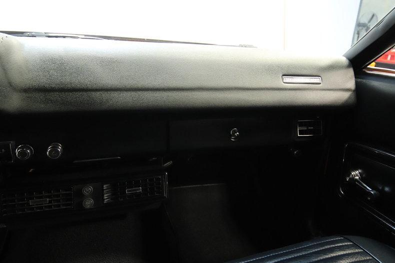 1970 Ford Torino #39