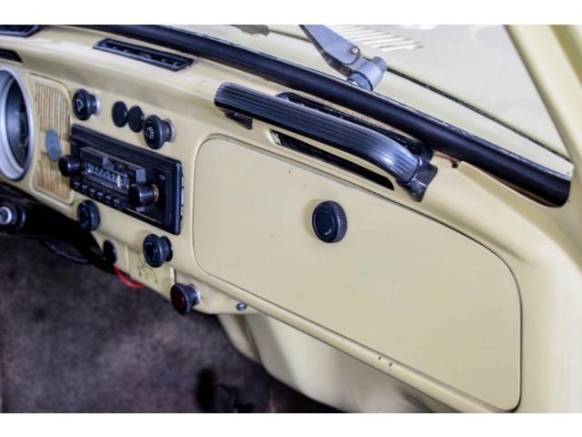 Volkswagen Kever 1302 #58