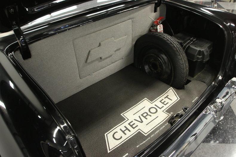 1956 Chevrolet Delray 210 Del Ray #32