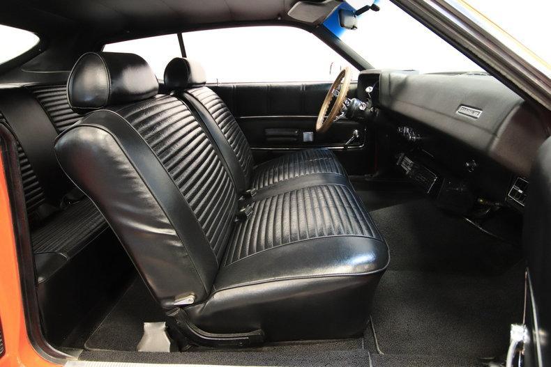 1970 Ford Torino #44