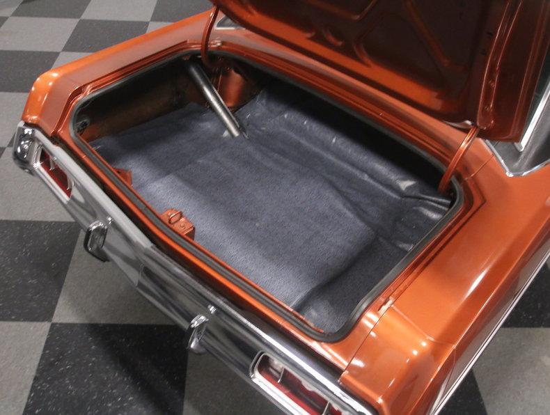 1970 Dodge Dart Swinger #35