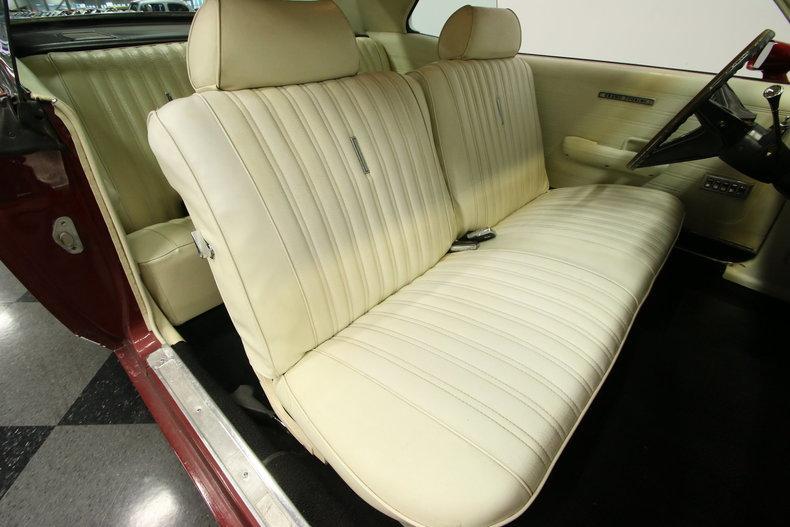 1969 Ford Torino GT #44