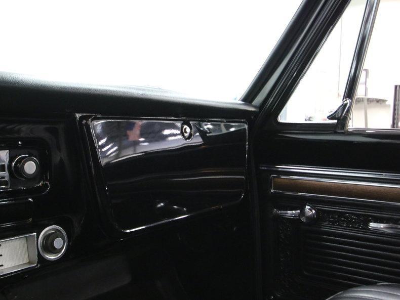 1971 Chevrolet C10 #44