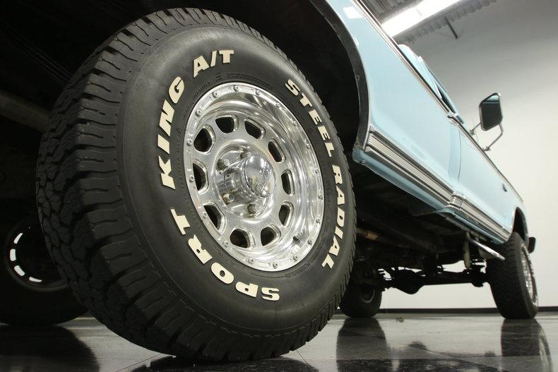 1976 Ford F-150 #19