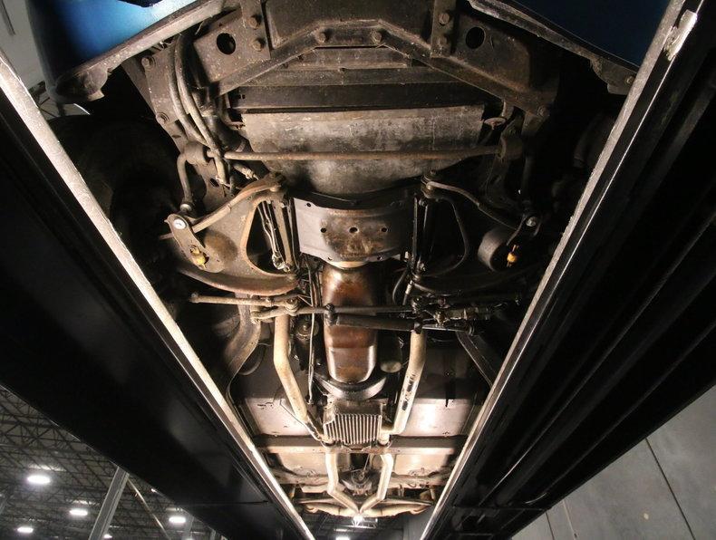 1969 Chevrolet Corvette #61