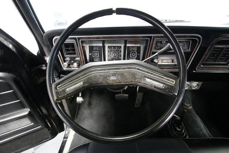 1978 Ford F-150 XLT Lariat 4X4 #36