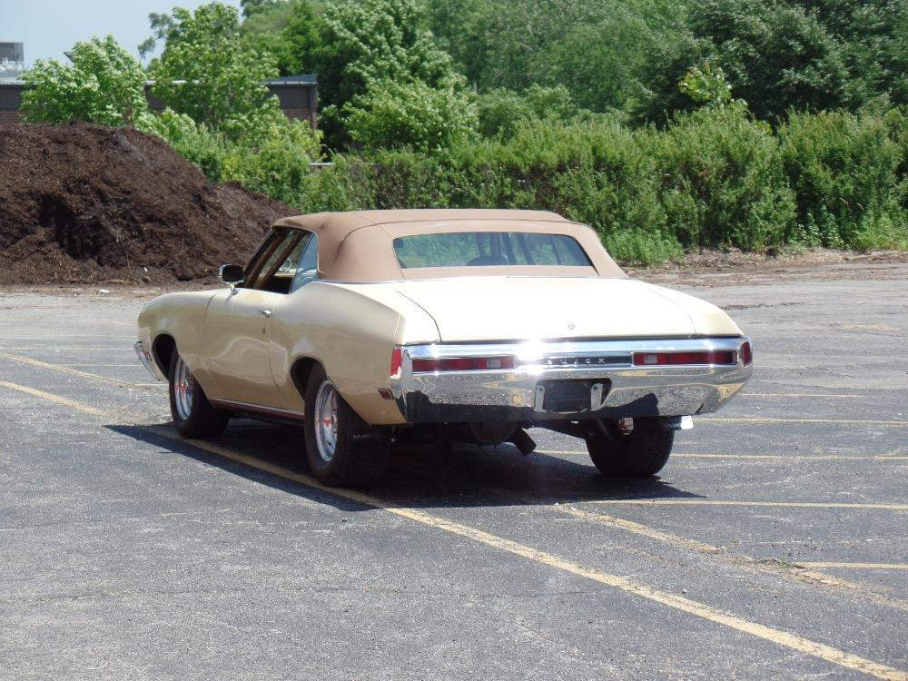 1970 Buick GS 10 SECOND PROVEN MACHINE--SEE VIDEO Stock # 28455CVO for sale near Mundelein, IL | IL Buick Dealer #7