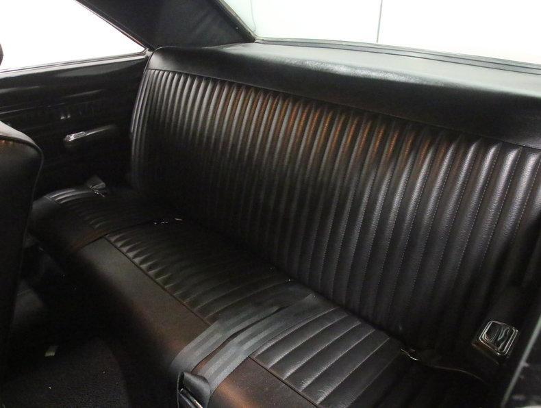 1970 Dodge Dart Swinger #44
