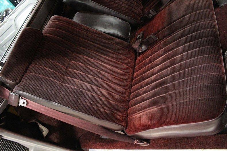 1985 Chevrolet El Camino #36