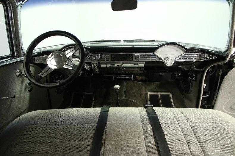 1956 Chevrolet Delray 210 Del Ray #41
