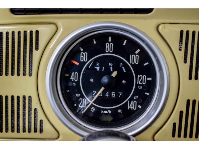 Volkswagen Kever 1302 #10