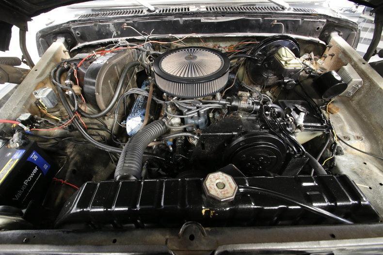 1978 Ford F-150 XLT Lariat 4X4 #2