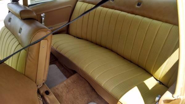 1974 Buick Apollo SWEET DRIVER Stock # 10574IOCC for sale near Mundelein, IL | IL Buick Dealer #8