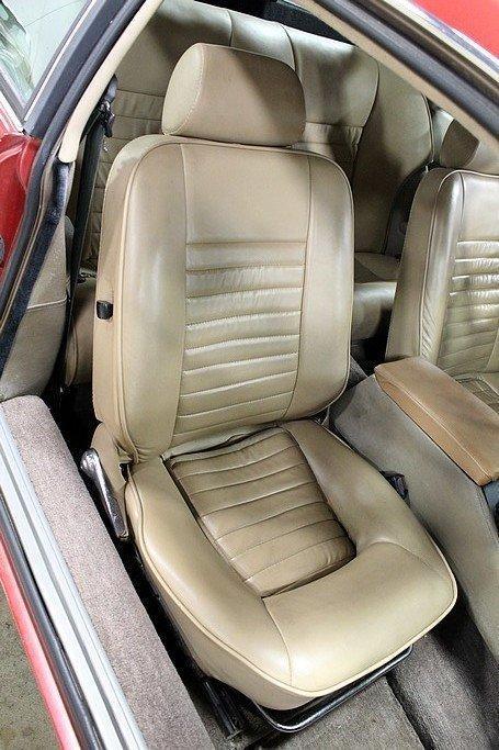 1986 Jaguar XJS #13
