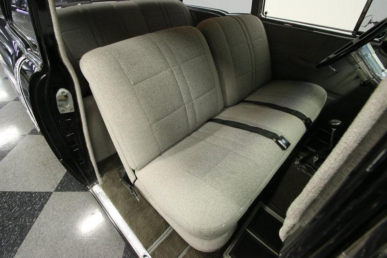 1956 Chevrolet Delray 210 Del Ray #43