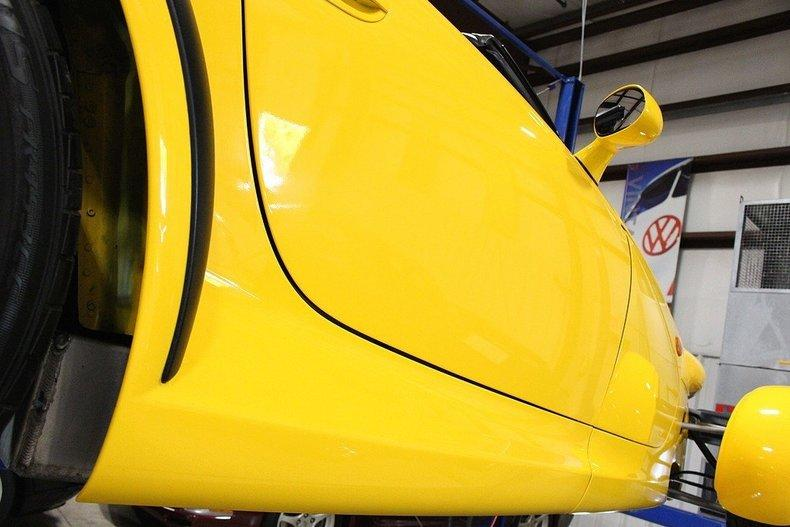 2000 Plymouth Prowler #94