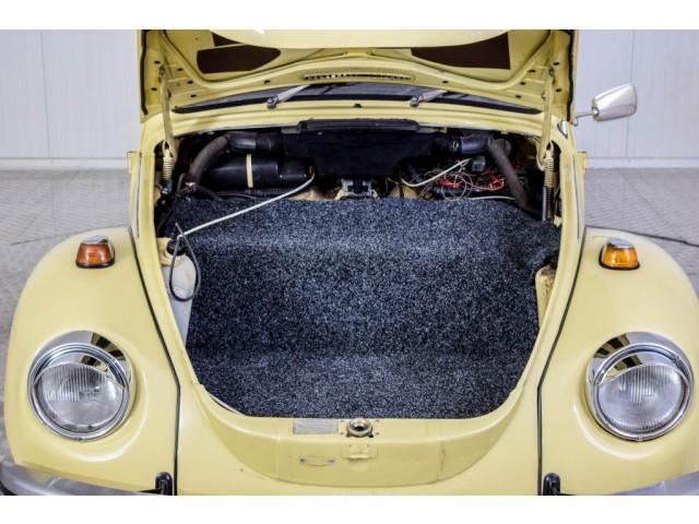 Volkswagen Kever 1302 #14