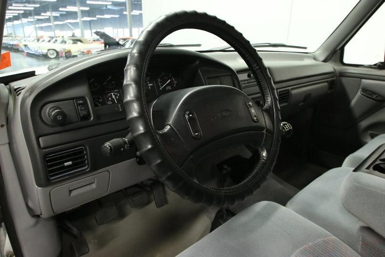 1997 Ford F-250 #35