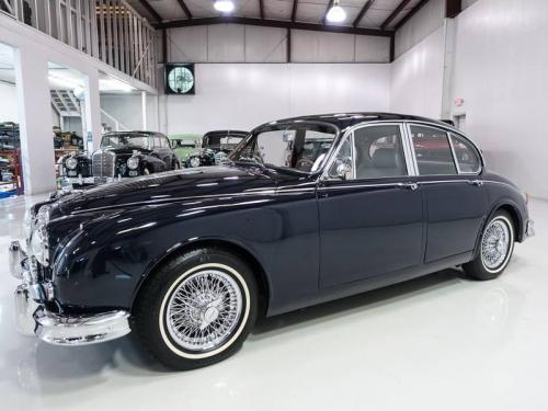 Jaguar Cars For Sale >> Classic Jaguar Cars For Sale Motorsport British