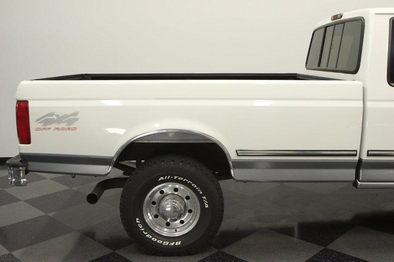 1997 Ford F-250 #22