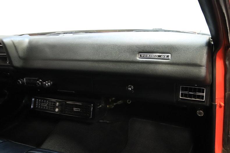 1970 Ford Torino #47