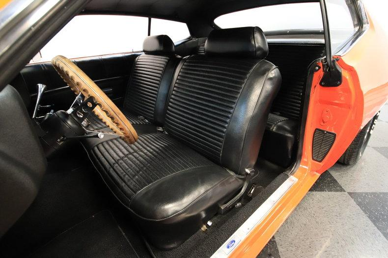1970 Ford Torino #40