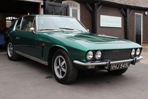 Classic Cars For Sale By The Classicwise Collection Autoclassicscom - Old aston martin for sale