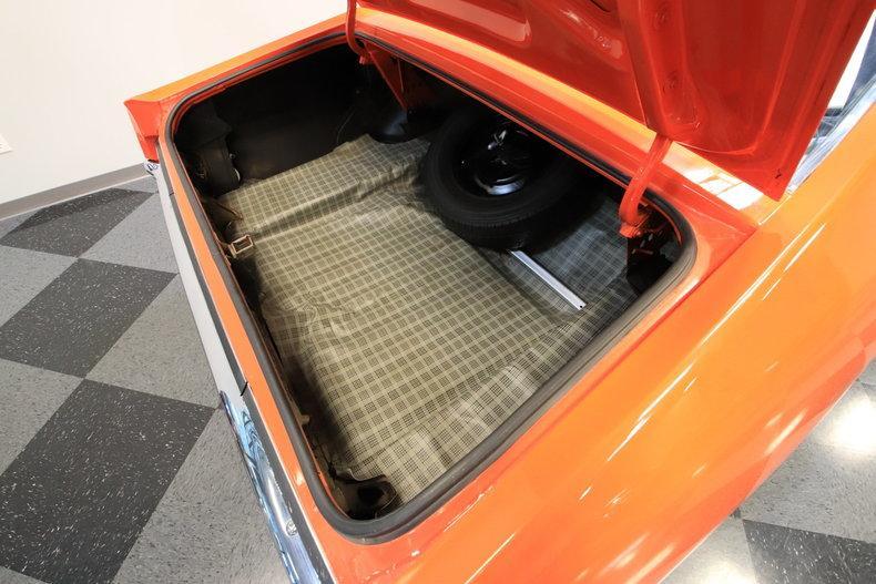 1970 Ford Torino #30